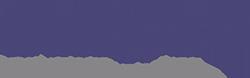 Design It Logo