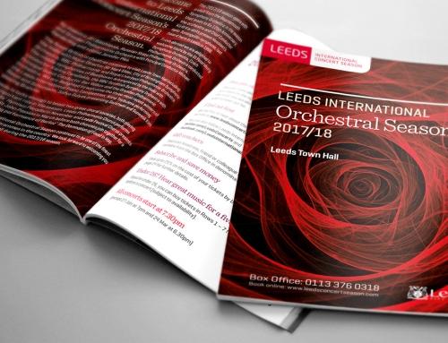 lics orchestral season brochure