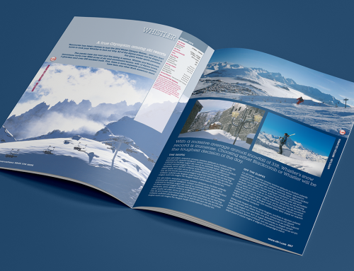 ski independence holiday brochures